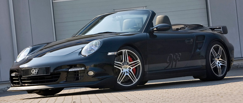 2007 9ff 911 trc 91 porsche 911 turbo specifications photo price information rating. Black Bedroom Furniture Sets. Home Design Ideas