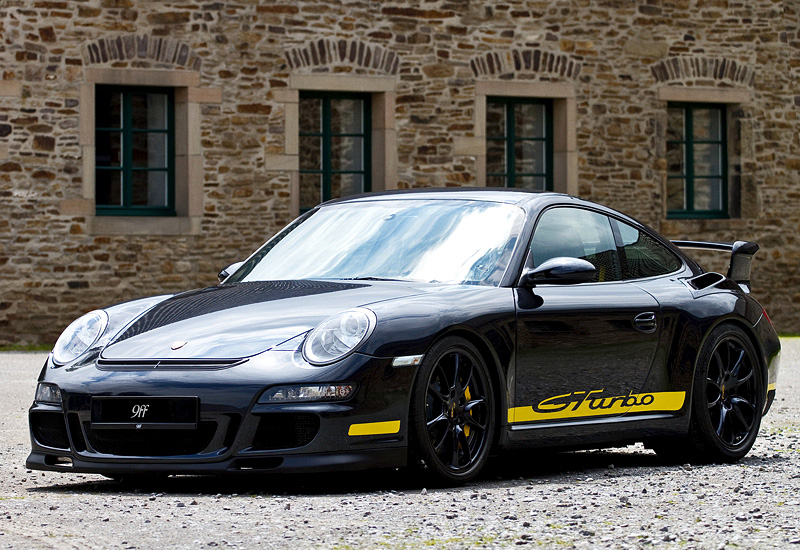 2012 9ff 911 gturbo 1200 porsche 911 gt3 specifications photo price information rating. Black Bedroom Furniture Sets. Home Design Ideas