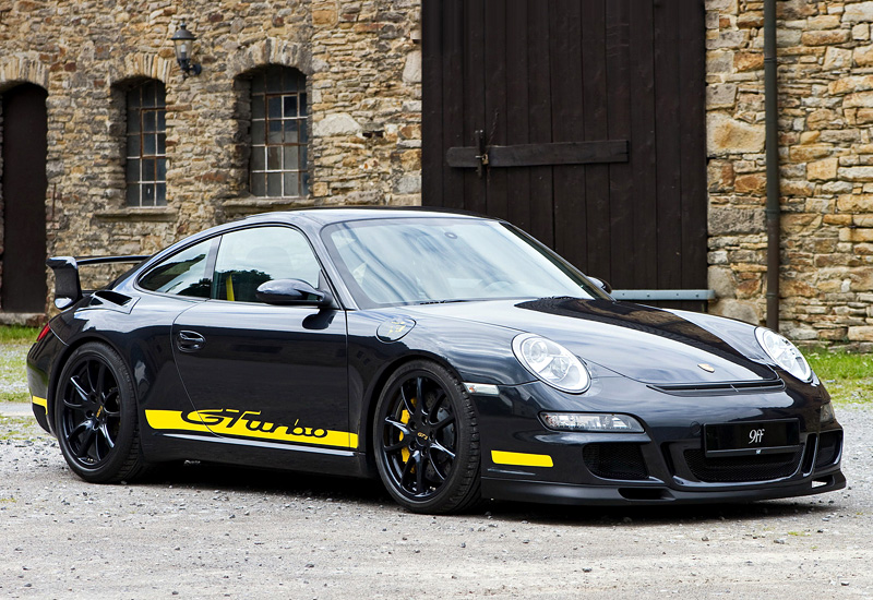 2012 9ff 911 gturbo 1200 porsche 911 gt3 specifications photo price in. Black Bedroom Furniture Sets. Home Design Ideas
