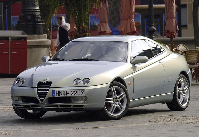 Permalink to What Is Alfa Romeo Car