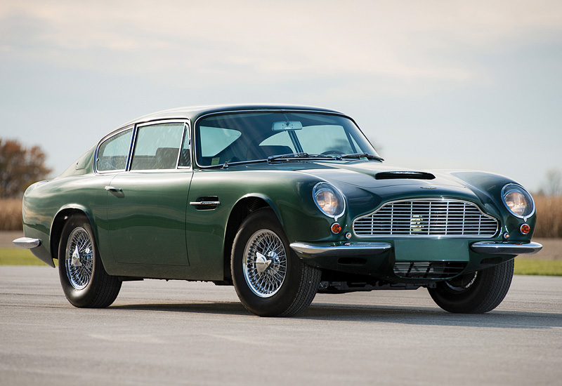 1969 aston martin db6 mk ii related infomation specifications weili automotive network. Black Bedroom Furniture Sets. Home Design Ideas