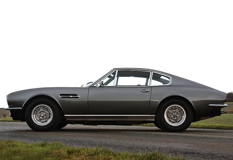 Aston Martin Dbs Car Price