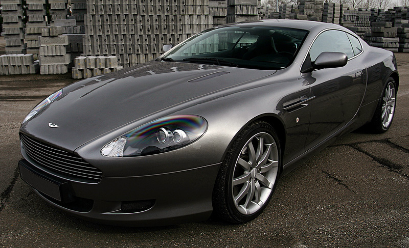 2008 aston martin db9 specifications photo price. Black Bedroom Furniture Sets. Home Design Ideas