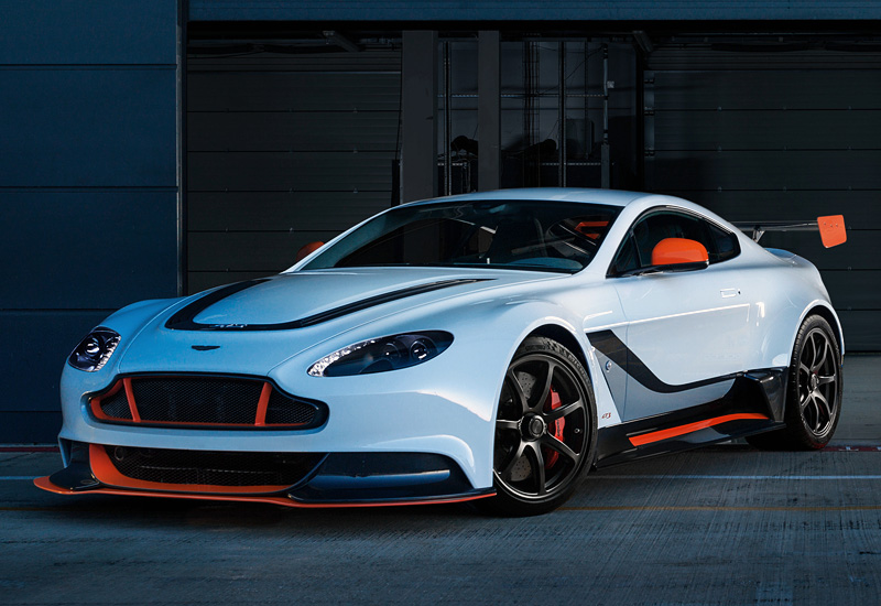 2015 aston martin v12 vantage gt3 specifications images. Black Bedroom Furniture Sets. Home Design Ideas