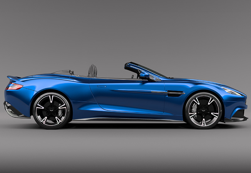 main competitors aston martin by year aston martin rated italdesign. Black Bedroom Furniture Sets. Home Design Ideas
