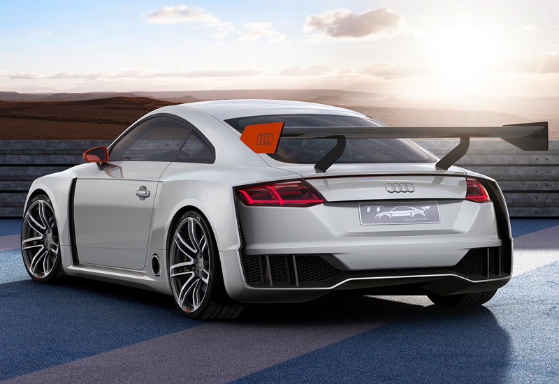 Audi Tt Clubsport Turbo Concept as well Audi A3 Cabrio Xxl For 8 And 6 Doors Was Not Necessary So Whats The Difference together with 2016 Audi Tt Club Sport Turbo Concept besides Tt likewise A3 8v Sportback 2012 Audi. on 2016 audi tt club sport turbo concept