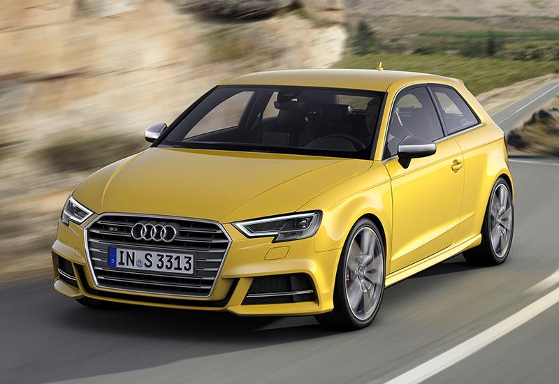 Audi S6 2016 Release Date Usa Autos Post