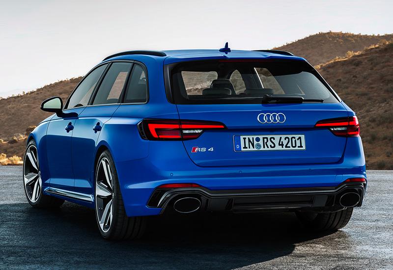 Audi R8 060 Times  060 Specs