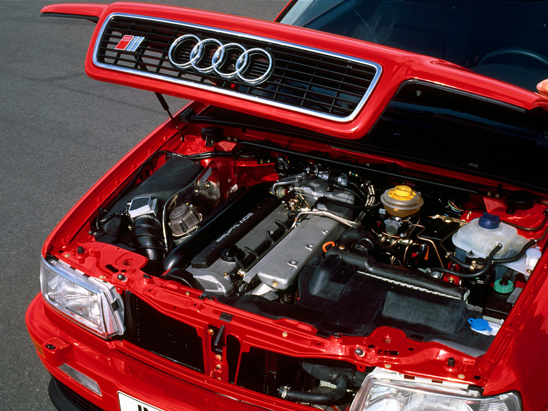 1992 audi s2 coupe 89 8b specifications photo price. Black Bedroom Furniture Sets. Home Design Ideas