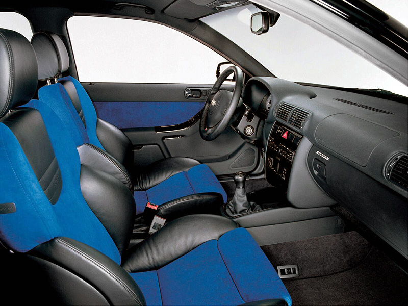 1999 audi s3 8l specifications photo price for Interieur new beetle