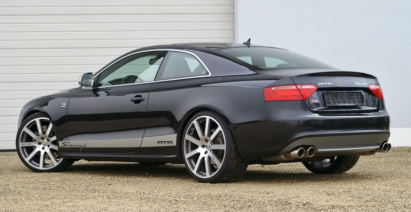 2015 audi s5 0 to 60 11