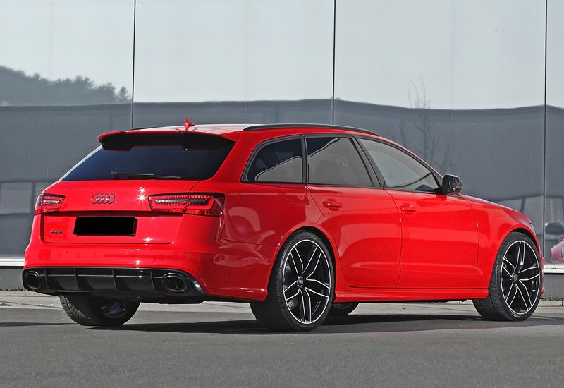 2014 audi rs6 avant hperformance as specifications photo price