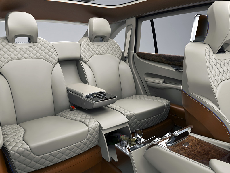 2012 bentley exp 9 f concept specifications photo price information rating. Black Bedroom Furniture Sets. Home Design Ideas