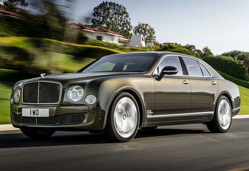 2014 bentley mulsanne speed specifications photo price. Cars Review. Best American Auto & Cars Review