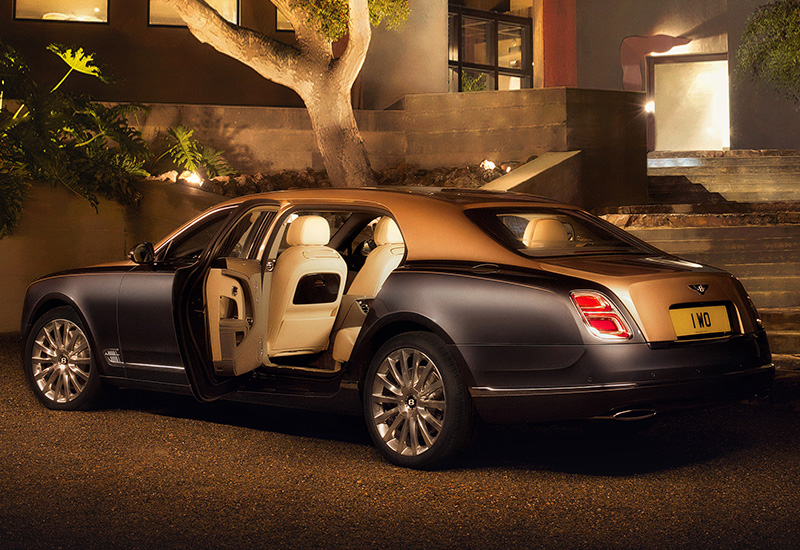 2017 bentley mulsanne extended wheelbase specifications. Black Bedroom Furniture Sets. Home Design Ideas