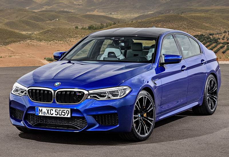 2018 bmw m5 f90 specifications photo price. Black Bedroom Furniture Sets. Home Design Ideas