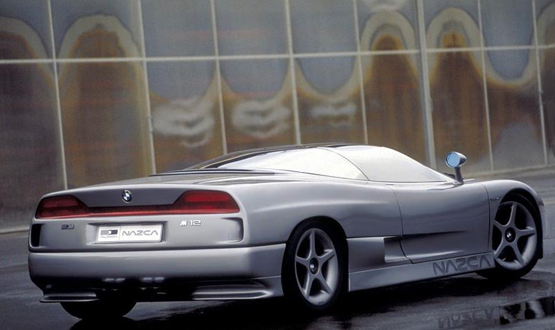 1991-bmw-nazca-m12-3.jpg