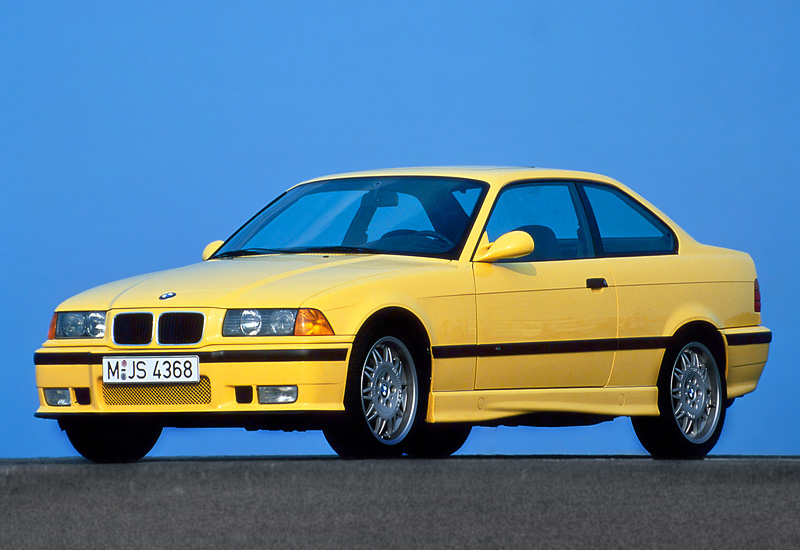 1992 bmw m3 coupe e36 specifications photo price information rating. Black Bedroom Furniture Sets. Home Design Ideas