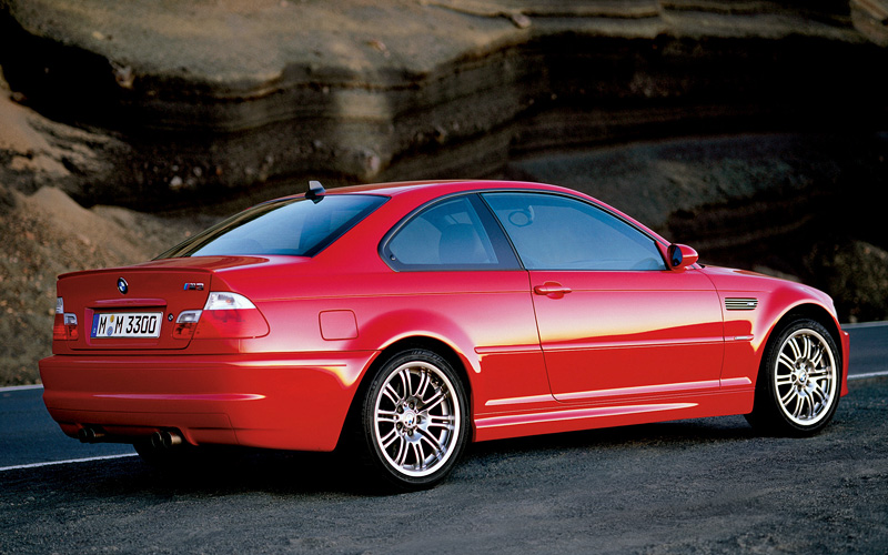 2000 bmw m3 e46 specifications photo price information rating. Black Bedroom Furniture Sets. Home Design Ideas