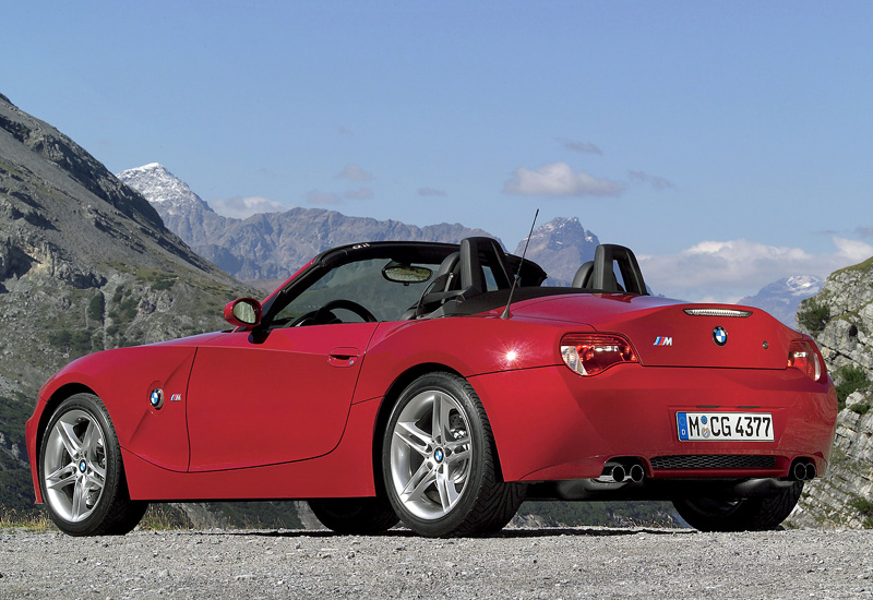 Bmw Z4 E Bimmertoday Gallery Vmr Wheels V710 Hyper Silver