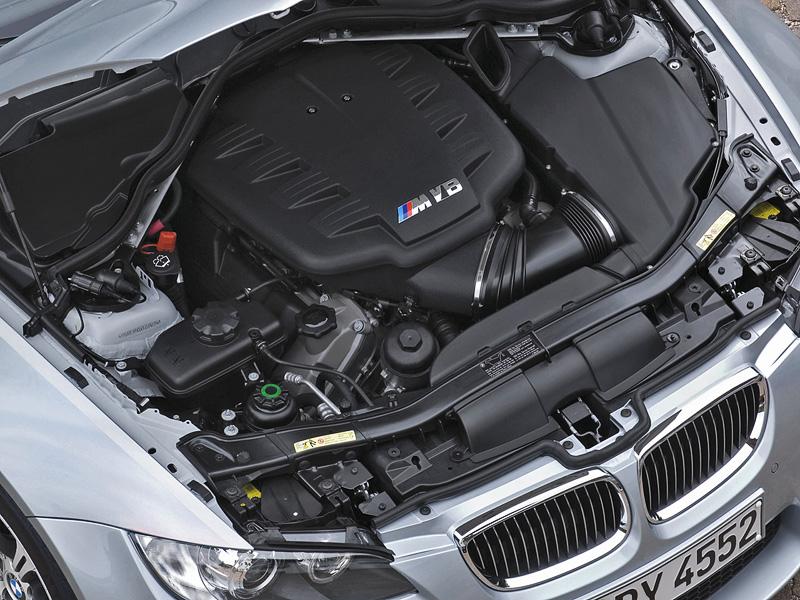 BMW M Sedan E Specifications Photo Price - 2007 bmw m3 sedan