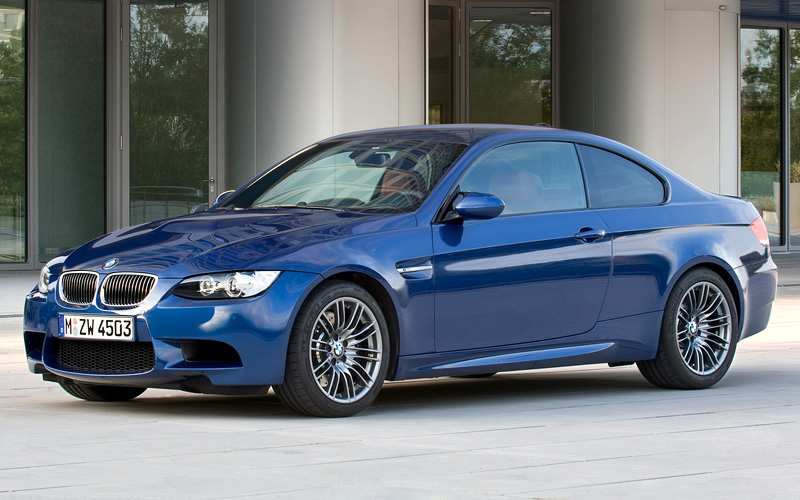 2008 bmw m3 e92 specifications photo price. Black Bedroom Furniture Sets. Home Design Ideas
