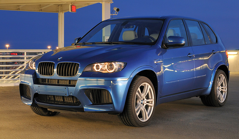 2009 bmw x5 m specifications photo price information. Black Bedroom Furniture Sets. Home Design Ideas