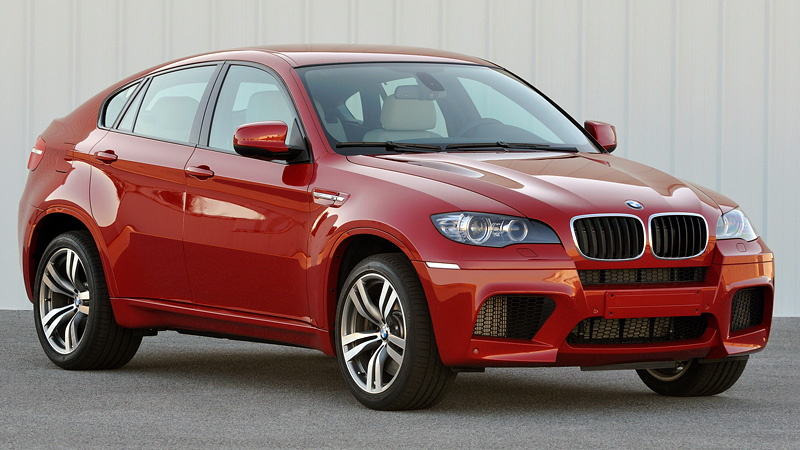 2009 bmw x6 m specifications photo price information. Black Bedroom Furniture Sets. Home Design Ideas