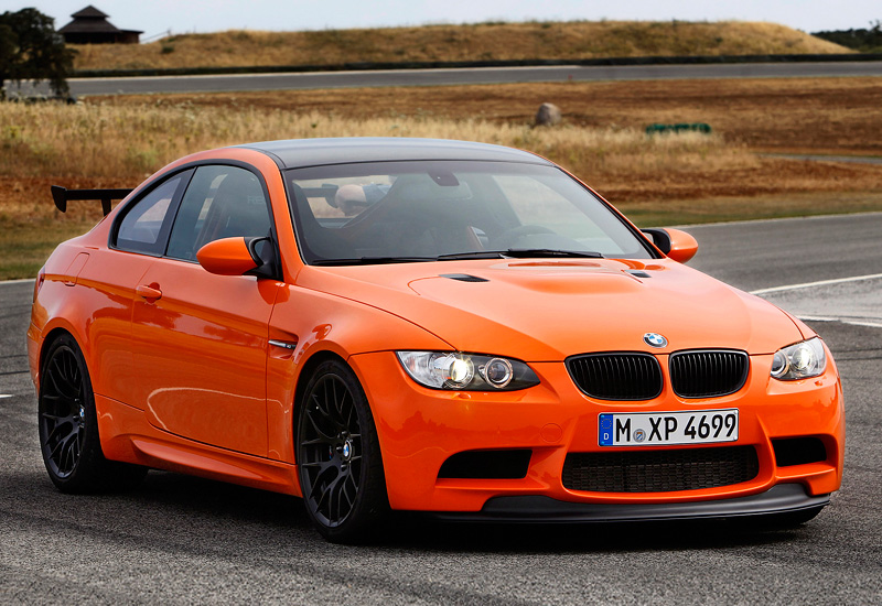 2010 bmw m3 gts e92 specifications photo price information rating. Black Bedroom Furniture Sets. Home Design Ideas