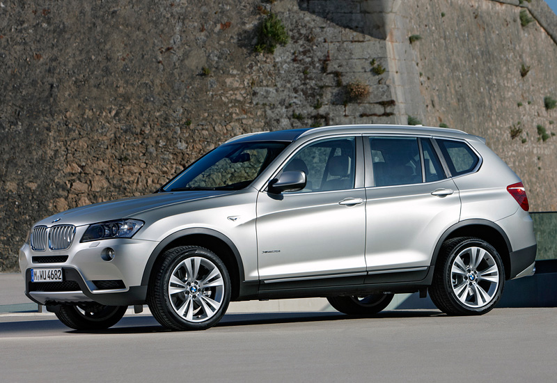 2015 bmw x3 review ratings specs prices and photos html autos weblog. Black Bedroom Furniture Sets. Home Design Ideas