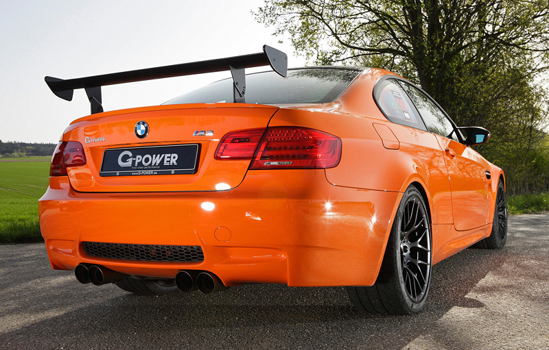 2011 bmw m3 gts g power specifications photo price information rating. Black Bedroom Furniture Sets. Home Design Ideas