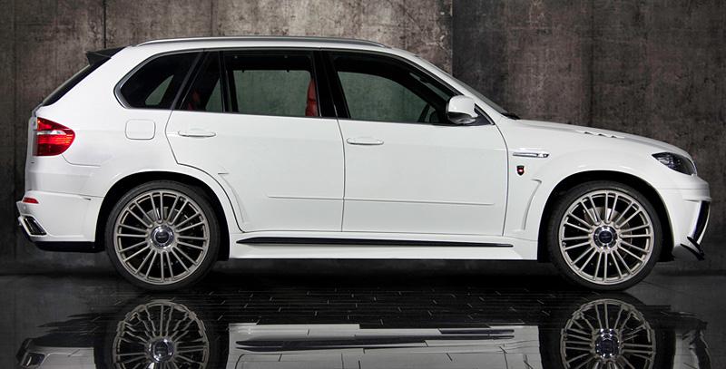Bmw X5 2014 Price Sa | Autos Weblog
