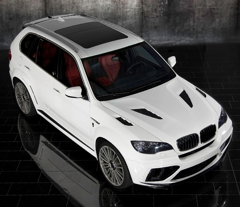 2011 bmw x5 m mansory specifications photo price information rating