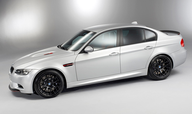 2012 bmw m3 crt e90 specifications photo price information rating. Black Bedroom Furniture Sets. Home Design Ideas