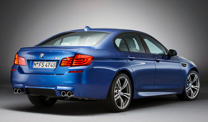 2012 bmw m5 f10 specifications photo price. Black Bedroom Furniture Sets. Home Design Ideas