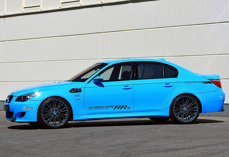 2012 bmw m5 g power hurricane rrs specifications photo. Black Bedroom Furniture Sets. Home Design Ideas