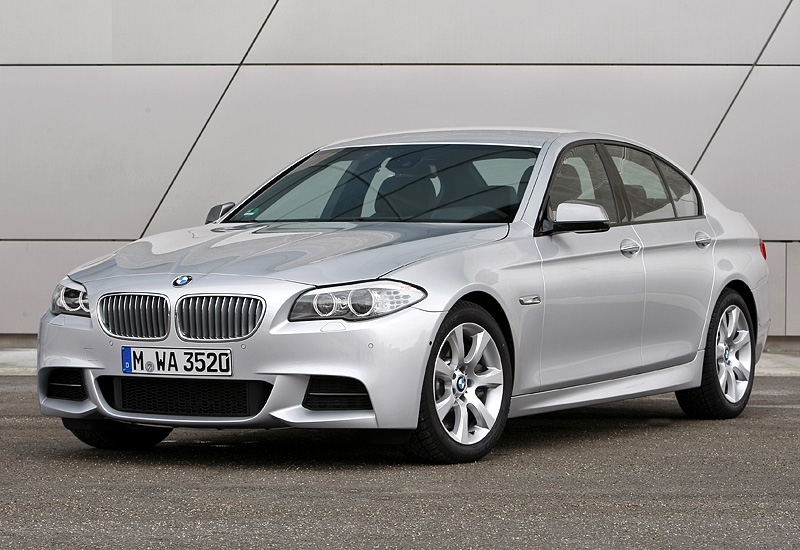los price series bmw angeles cars for used sale in
