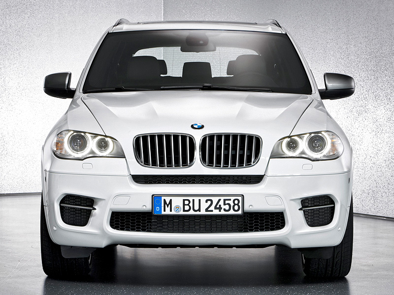 2012 bmw x5 m50d specifications photo price information rating. Black Bedroom Furniture Sets. Home Design Ideas