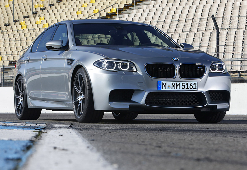 2013 bmw m5 competition package f10 specifications photo price information rating. Black Bedroom Furniture Sets. Home Design Ideas