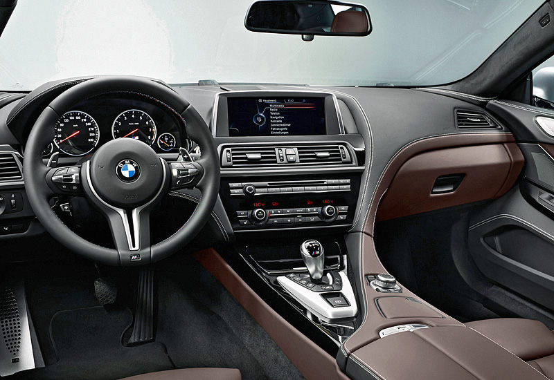2013 bmw m6 coupe engine specs and more engine power apps directories