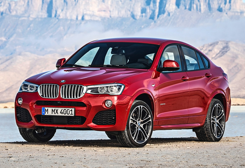 2014 bmw x4 xdrive35i m sports package specifications photo price information rating. Black Bedroom Furniture Sets. Home Design Ideas