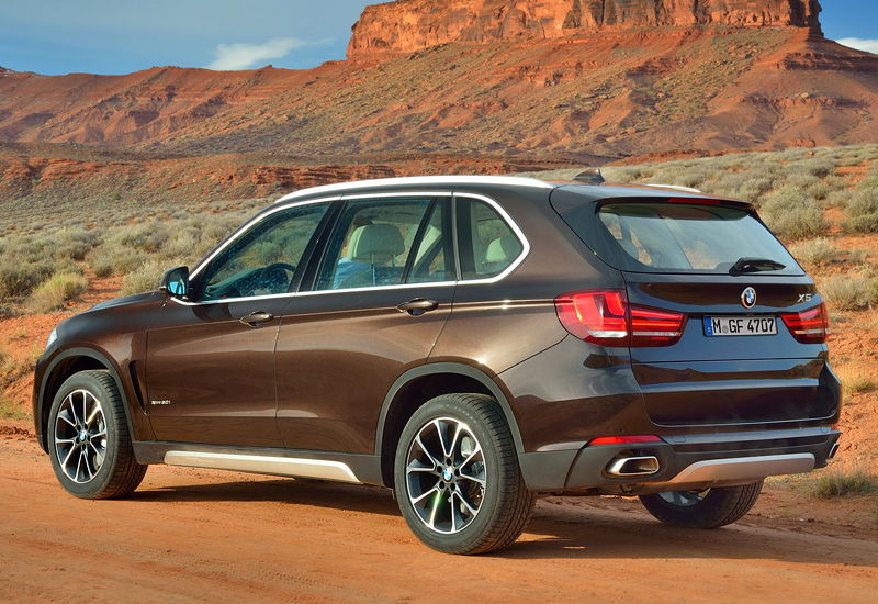 2014 bmw x5 xdrive50i f15 specifications photo price information rating. Black Bedroom Furniture Sets. Home Design Ideas