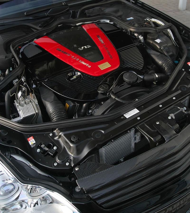Grigio Silverstone (Dark Grey Metallic) / Cuoio Ferrari 458 Italia