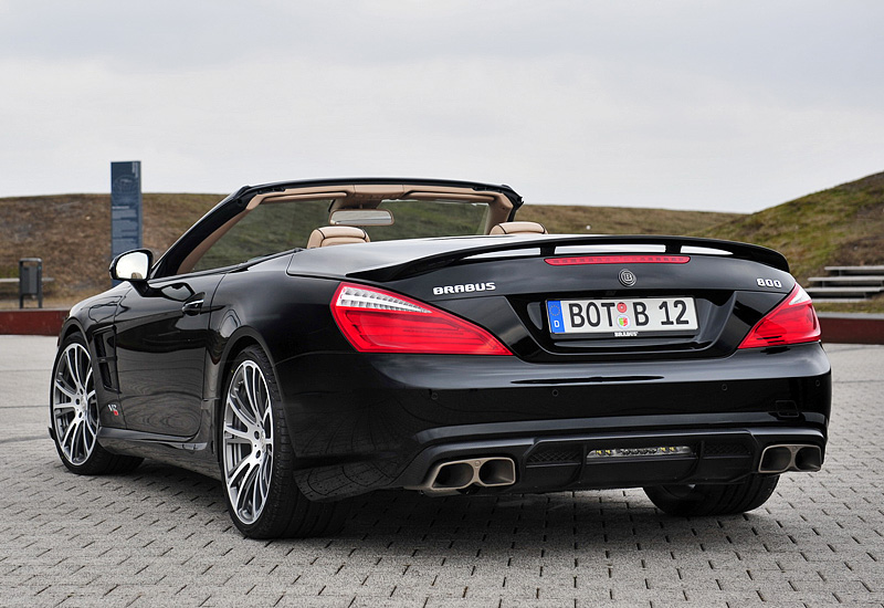 2013 brabus 800 roadster specifications, photo, price, information2013 brabus 800 roadster specifications, photo, price, information, rating