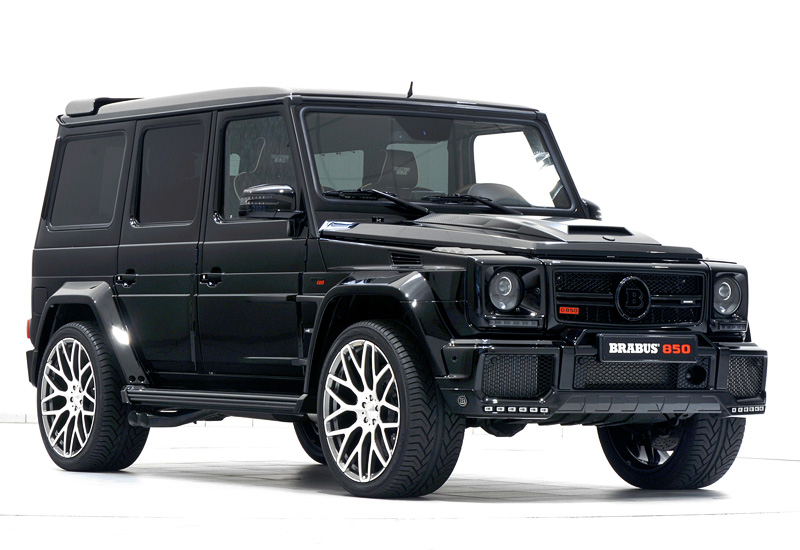 g wagon price autos post. Black Bedroom Furniture Sets. Home Design Ideas