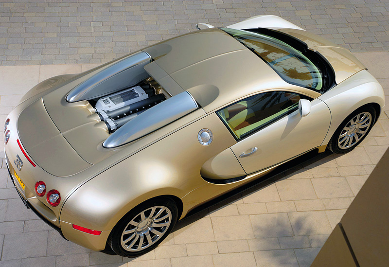 2005 bugatti veyron 16 4 specifications images top rating. Black Bedroom Furniture Sets. Home Design Ideas