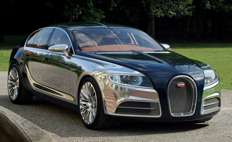 2009-bugatti-16c-galibier-concept.jpg