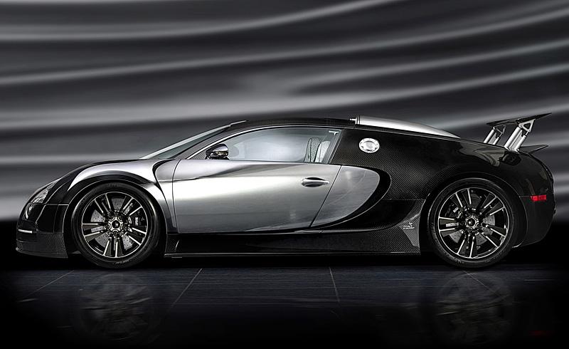 2009 bugatti veyron mansory linea vincero specifications. Black Bedroom Furniture Sets. Home Design Ideas