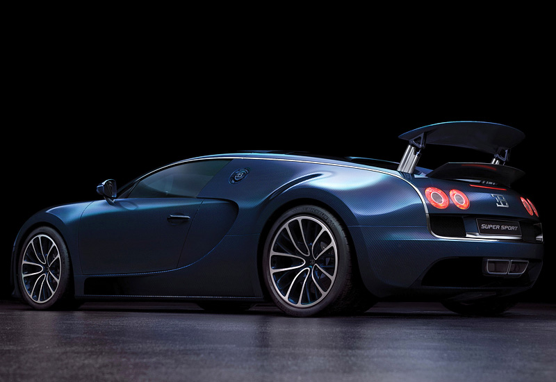 2010 bugatti veyron 16 4 super sport specifications photo price informat. Black Bedroom Furniture Sets. Home Design Ideas