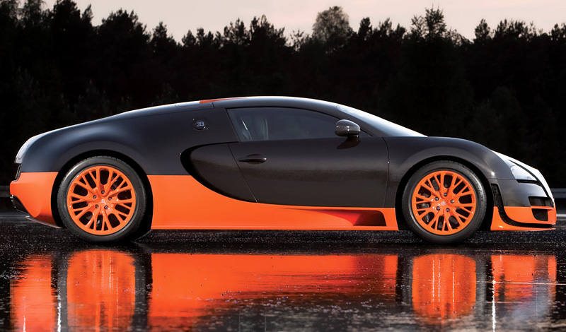 2010 bugatti veyron 16 4 super sport specifications images top rating. Black Bedroom Furniture Sets. Home Design Ideas